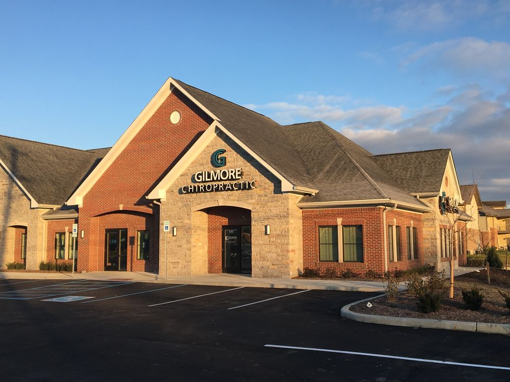 gilmore-chiropractic-front-of-new-office-11-2017-c