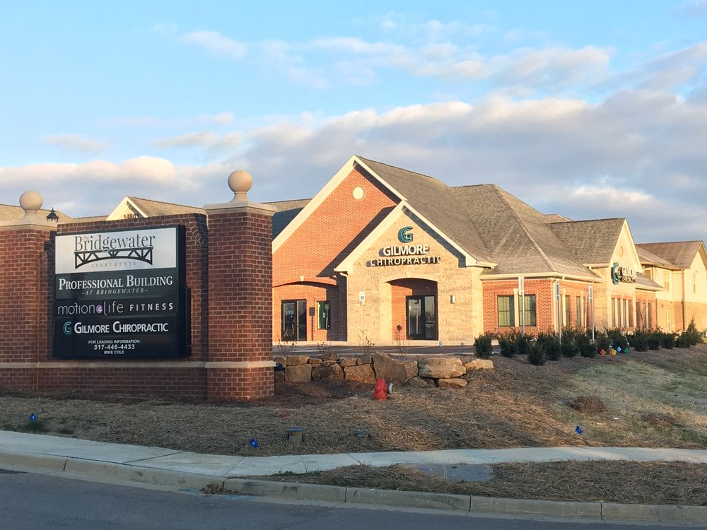 gilmore-chiropractic-front-of-new-office-11-2017-d