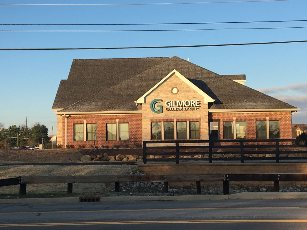 gilmore-chiropractic-front-of-new-office-11-2017-e