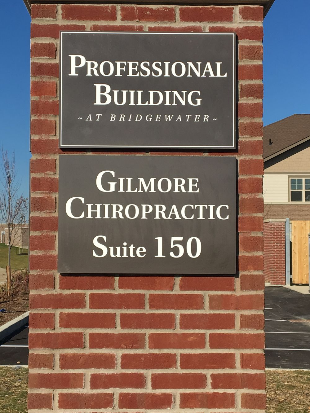 gilmore-chiropractic-front-of-new-office-11-2017-f