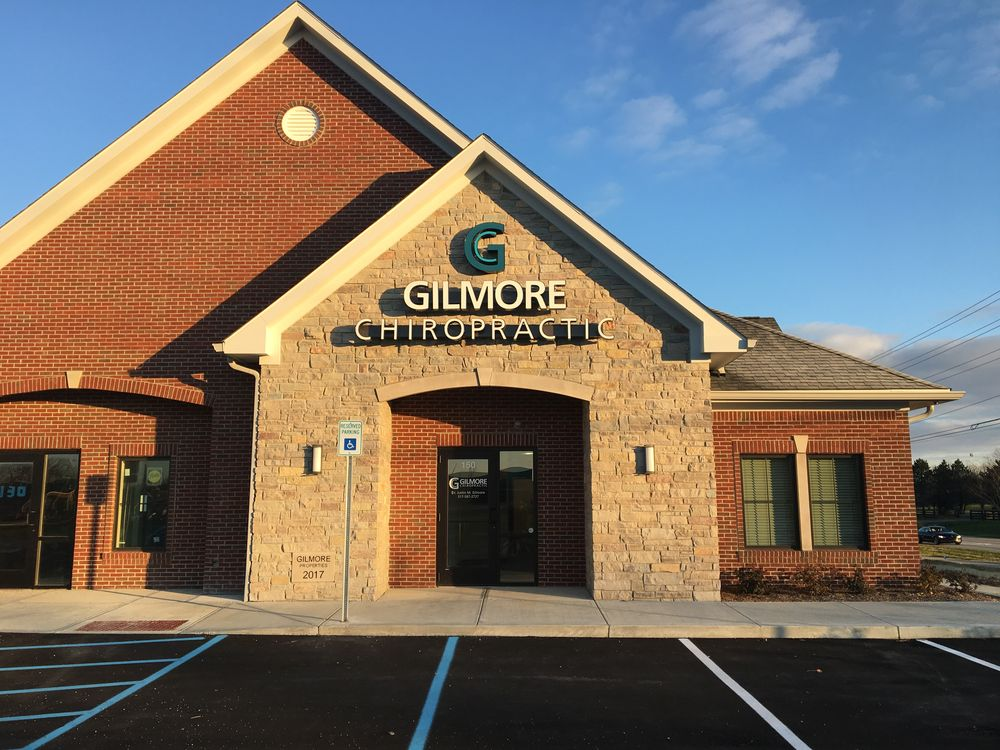 gilmore-chiropractic-front-of-new-office-11-2017