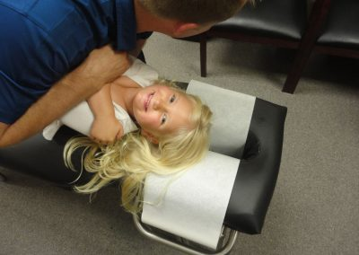 carmel-chiropractic-dr-gilmore-3